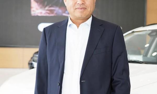 易车专访北京泊士联京涛集团总经理赵保中:4S店取胜未来市场的关键在做好客户服务