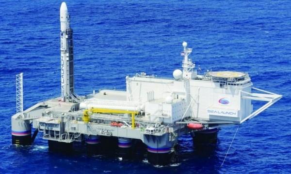 韩媒:《韩美导弹指南》终止后,韩军将研发空中及海上发射运载火箭平台