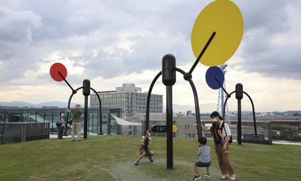 日本富山多所学校927人出现食物中毒症状