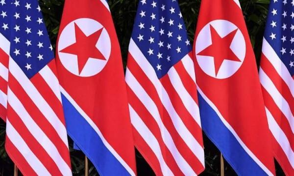 美国特别代表希望朝鲜积极回应美方会面提议