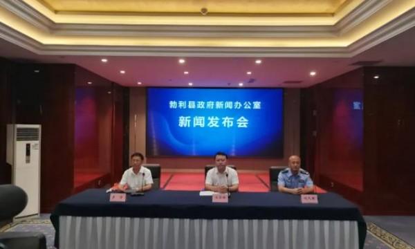 黑龙江交通事故15名遇难者身份已确定 省卫健委派专家救治